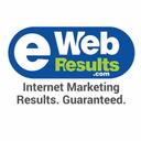 ewebresults