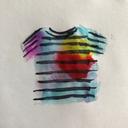 stripedshirtblog