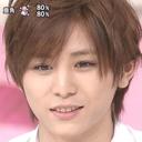 shiiroame