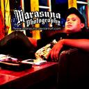 marasuna