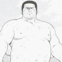 bigboyluv