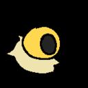 paperbugdev
