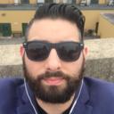 sapateiroradio-blog