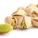 pistachioguardiansau
