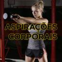 aspcorporais-blog