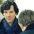 johnlock-and-tea