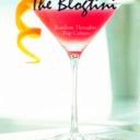 The Blogtini's avatar