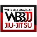 whitebeltbrazilianjiujitsu