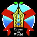 crossinfiniteworld
