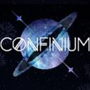 confinium-game