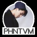 phntvm
