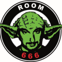 room666