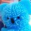 bluezey