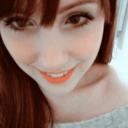 foxdarling-blog