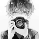 lilotakublr-blog