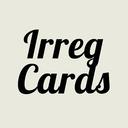 irregularcards