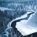 frozenriverghost