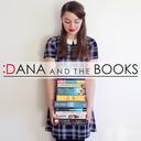 danaandthebooksdesign