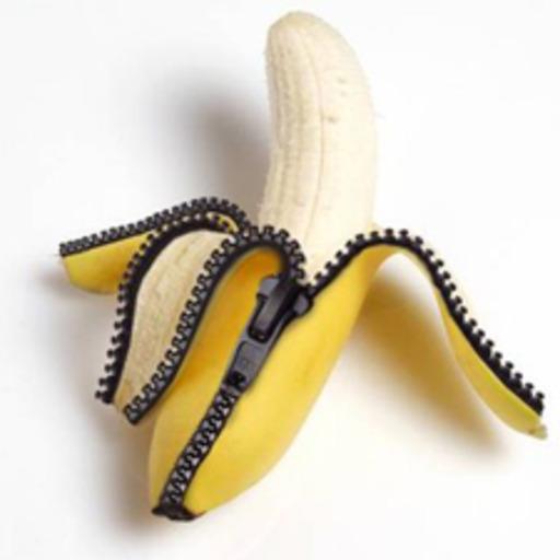 "budshelpingbudsbust:  Check out all my NSFW ""Banana Blogs"""