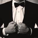 sophisticated-mens-wear