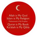 kuran-hadis-islam-sunnet