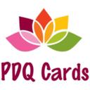 pdqcards