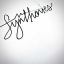 synthonies
