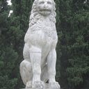 lionofchaeronea