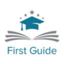 firstguide19
