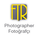 fotograftr