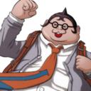 ask-hifumi-yamada