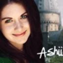 ashiiblack