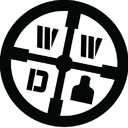 wetworksdesigns