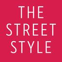 the-streetstyle