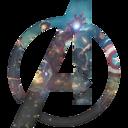 avengers-imaginings