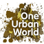 One Urban World