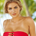 si-swimsuit-confessions-blog