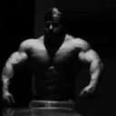 massivemusclemen