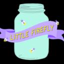 thelordslittlefirefly