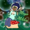 mayor-mildew-of-clover