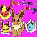 eevee-army