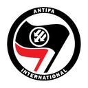 Antifa International