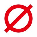 n1cetomeetu-blog