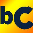 backupcameracart-blog