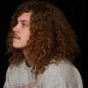 http://uncleblazer.tumblr.com/