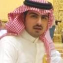 fahadusuf