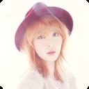 jeonjiyoon-si-blog
