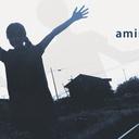 aminome-japan