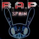 bap-spain-blog