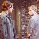 http://samifer-is-my-sin.tumblr.com/